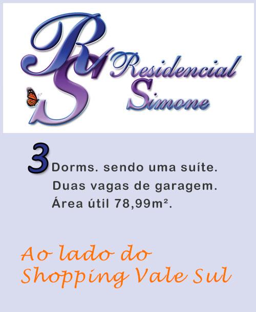 info-simone