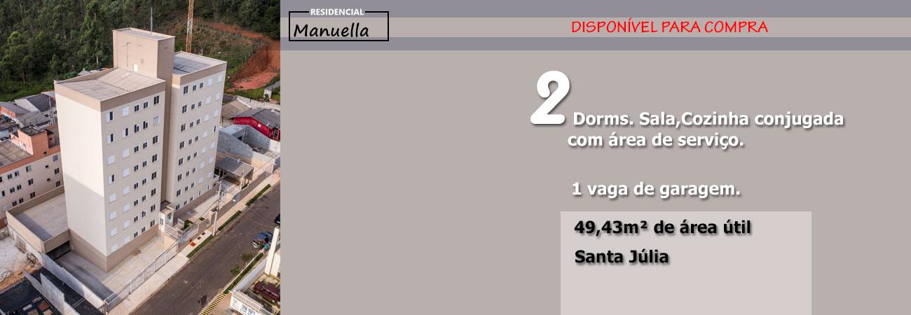 banner-manuella-1garagem