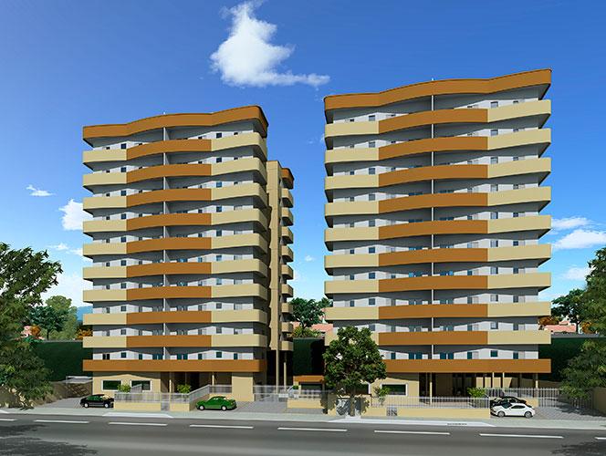 fachada_mirella-alt-500px