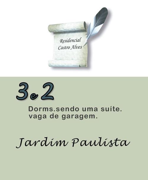info-castroalves