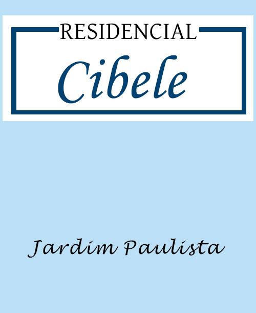 info-cibele