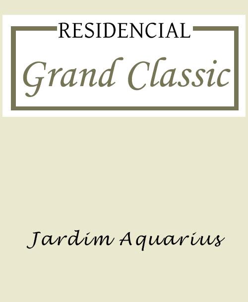 info-grandclassic