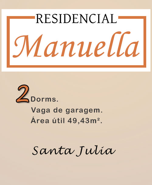 info-manuella