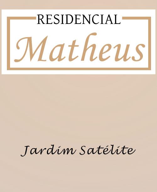 info-matheus