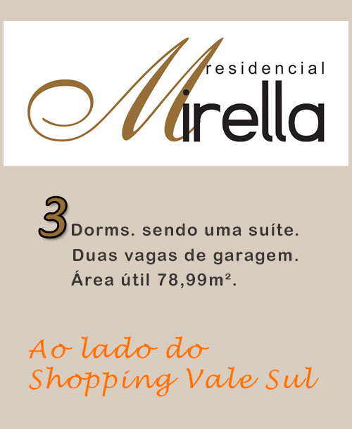info-mirella