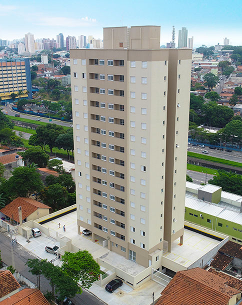 marianice-fachada-610px