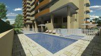 piscina-mirella